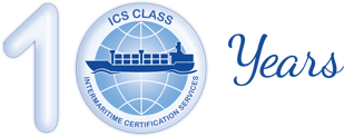 Intermaritime Certification Services (ICS Class) | Maritime Organization