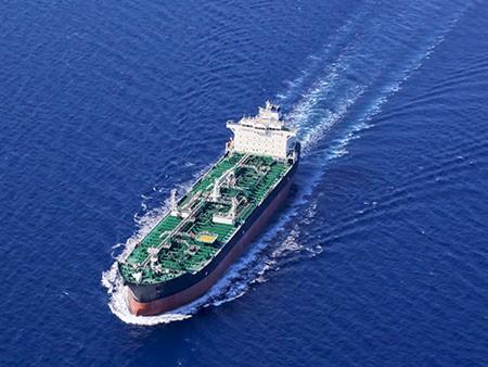 nimasa-phaseout-sinle-hul-tankers