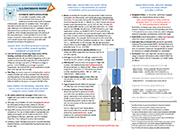 USCG-AIS-guide-cover