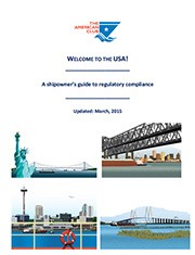 american-club-reg-pdf