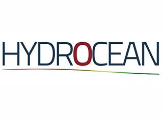 Bureau Veritas acquires HydrOcean