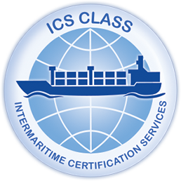 InterMaritime Certification Services